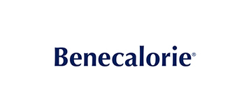 Benecalorie