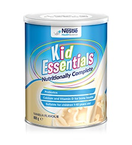 Kid Essentials® Nutritionally Complete 800g