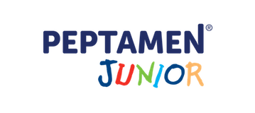 Peptamen Junior
