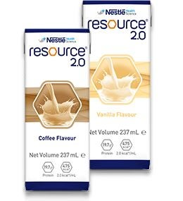 Resource 2 Range