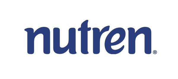 NUTREN